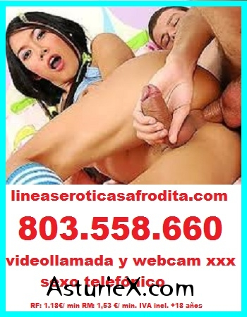 sexo por webcam travestis video